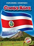Costa Rica (Blastoff! Readers: Explor...