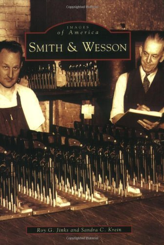 smith-wesson-ma-images-of-america-by-roy-g-jinks-2006-10-04