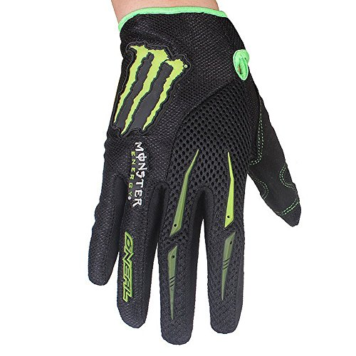 padgene-gants-equitation-doigt-complet-protection-gants-de-course-moto-vtt-velo-fitness-sport-muscul
