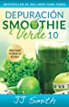 Depuraci�n Smoothie Verde 10 (10-Day...