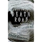 Free from Death Road by General Davis and Kofi Quaye  (Mar 20, 2003)