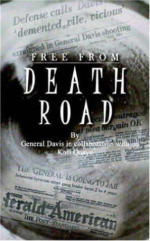 Free from Death Road