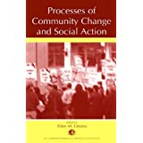 Processes of Community Change and Social Action (Claremont Symposium on Applied Social Psychology Series)