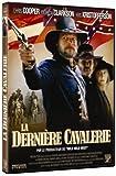 echange, troc La Dernière cavalerie
