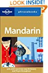 Lonely Planet Mandarin Phrasebook 6th...