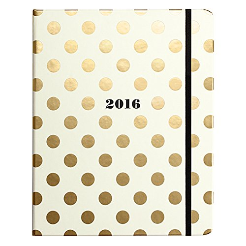 kate-spade-new-york-17-mois-taille-m-agenda-planning-pois-or-2015-2016