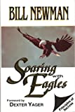 img - for Soaring with Eagles: Principles of Success book / textbook / text book