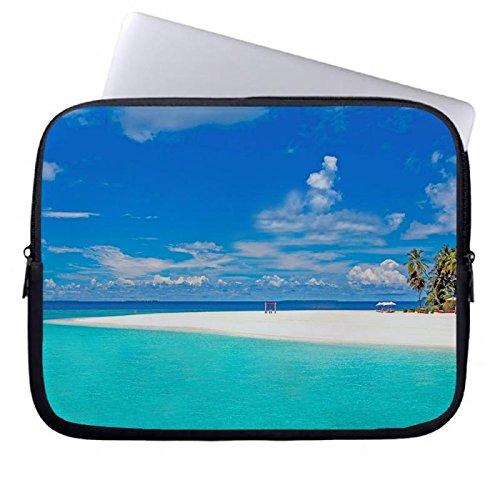 hugpillows-plage-tropicale-pour-ordinateur-portable-cas-sac-pour-ordinateur-portable-avec-fermeture-