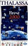 Thalassa : Brest  2000 [VHS]