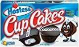 Hostess Cup