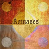 Complete Discography by RAMASES (2014-05-04)