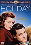 Holiday [UK Import]