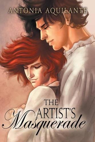The Artist's Masquerade