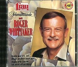 Roger Whittaker - Calypso