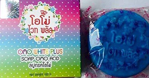 6-pcsomo-white-plus-soap-omo-acid-bleached-white-skin-100-gluta-face-body-new