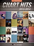 Chart Hits Of 2013-2014: Easy Piano S...