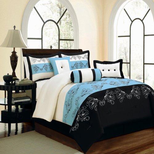 Luxury Bedroom Sets front-35196