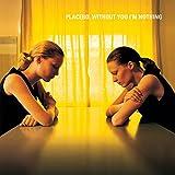Without You I'm Nothing (Vinyl)
