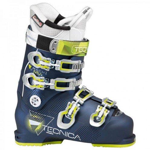 schuh-tec-ski-mec-mach1-95-w-mv-blue-night-nachtblau-23