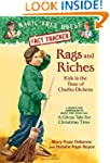 Rags and Riches: Kids in the Time of...