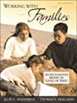 Working with Families: An Integrative...