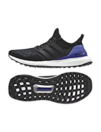Adidas Ladies Ultra Boost Running Shoes