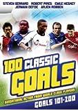 100 Classic Goals