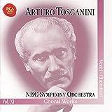 Verdi: Requiem und Te Deum / Cherubini:Requiem in C Minor