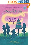 Never Girls #5: Wedding Wings (Disney: The Never Girls) (A Stepping Stone Book(TM))