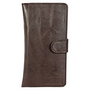 Dsas Pouch for GIONEE ELIFE S PLUS
