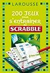 200 jeux pour s'entra�ner au jeu Scra...