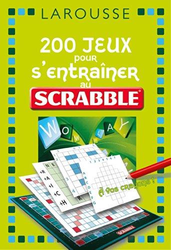 200-jeux-pour-sentrainer-au-jeu-scrabble