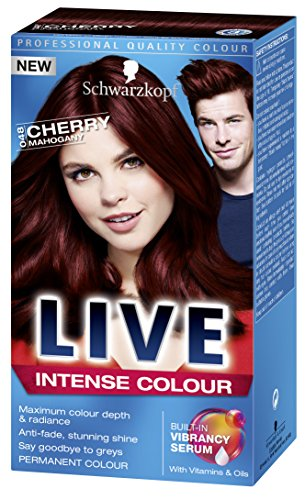 schwarzkopf-live-intense-colour-permanent-048-cherry-mahogany-pack-of-3
