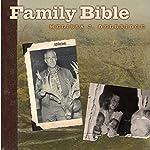 Family Bible | Melissa J. Delbridge