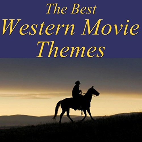 the-unforgiven-western-themes