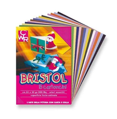 cartoncini-bristol-conf15-fg-cm35x50-ass