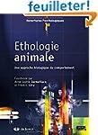 Ethologie animale