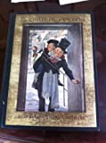THE CHILDREN OF DICKENS. A Volume in The Scribner Illustrated Classics Series.