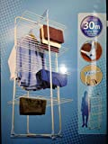 MINKY 30M DRYING TOWER INDOOR AIRER