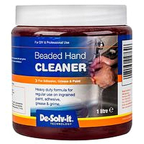 cleaner-hand-beaded-chemicals-protective-creams-lotions