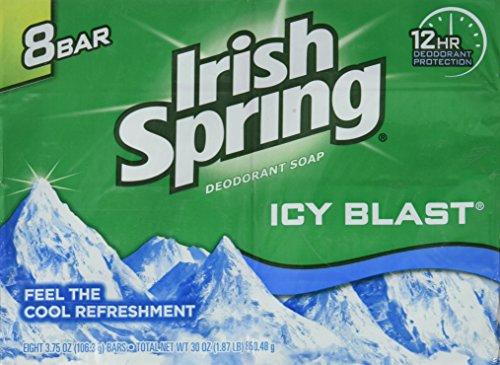 irish-spring-icy-blast-cool-refreshment-deodorant-soap-8-x-10630-gm