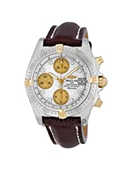 Breitling Cockpit Ladies Watch C4935012-B914BKLT