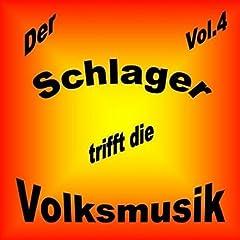 Der Schlager Trifft Die Volksmusik Vol. 4 Songtitel: Schluss, aus und vorbei Songposition: 8 Anzahl Titel auf Album: 20 veröffentlicht am: 08.03.2012