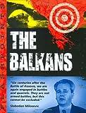The Balkans (Flashpoints) (0749655399) by Adams, Simon
