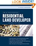 Be a Successful Residential Land Deve...