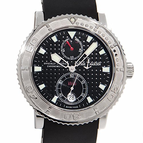 ulysse-nardin-maxi-marine-automatic-self-wind-mens-watch-263-55-3-92-certified-pre-owned