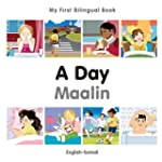 A Day / Maalin