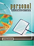 img - for Personal Effectiveness by Diana Winstanley (2009-11-11) book / textbook / text book