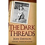 The Dark Threadsby Jean Davison