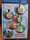 img - for Thomas and Friends, Tales From the Tracks book / textbook / text book
